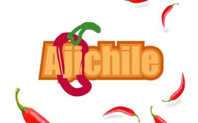 Ajichile3