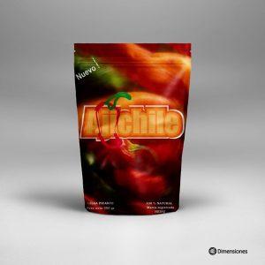 Ajichile2