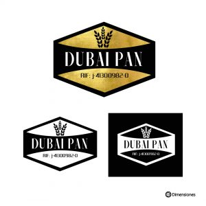 Logo Dubai Pan1