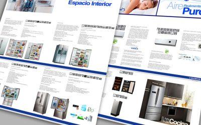 catálogo gasco2
